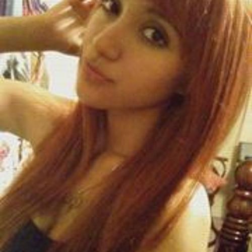 Adriana García 59's avatar