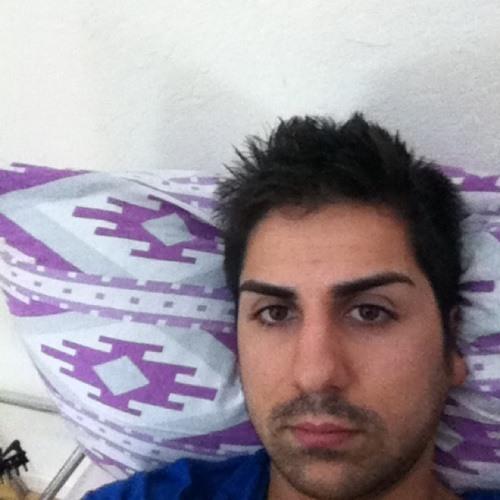 amir2008ali's avatar