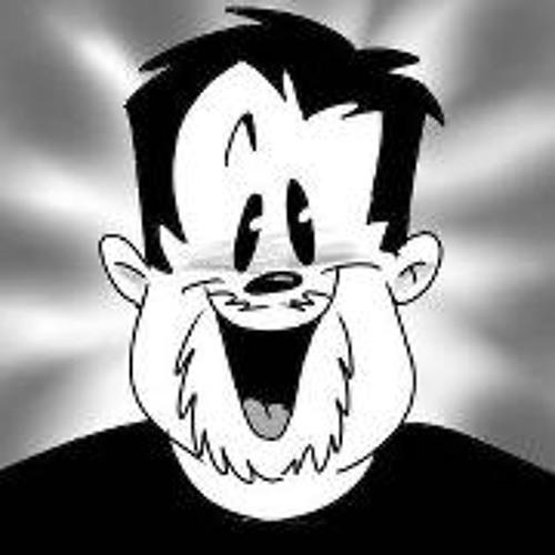 Myk Friedman's avatar