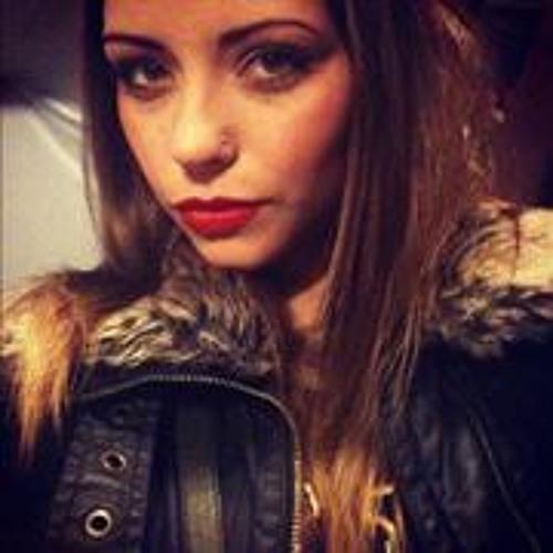 Hayley Claudia Cullis's avatar