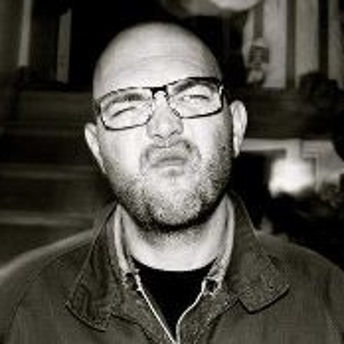 Martin Masmontet's avatar