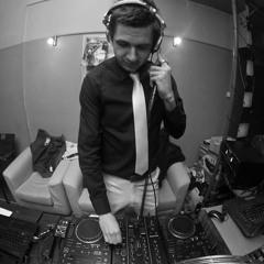 Lust-DJ