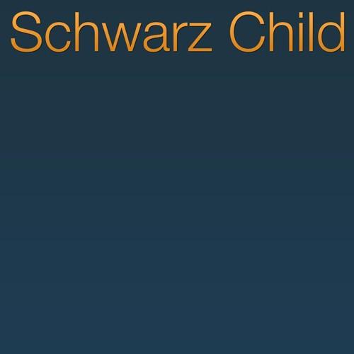 Schwarz Child - Friend