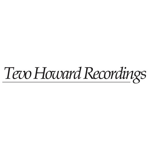 Tevo Howard Recordings's avatar