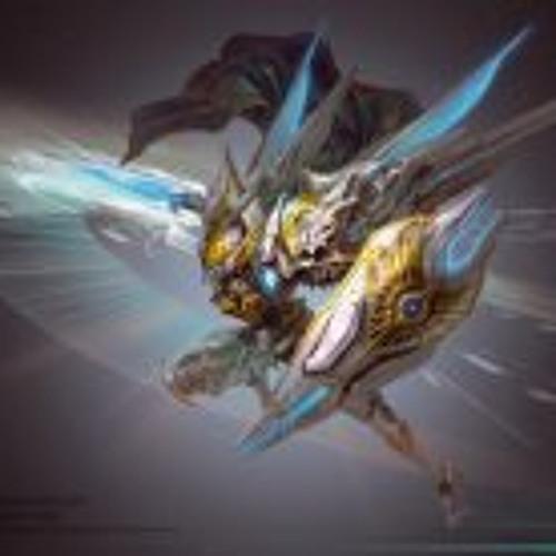 Alvin Lieu 1's avatar