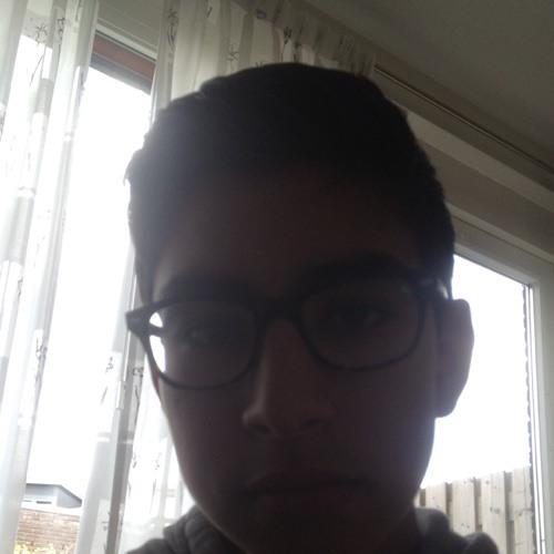 anouar taibi's avatar