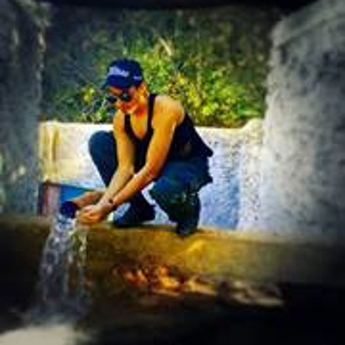 AZiz Mister-ziz's avatar