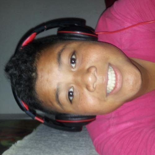 faibyan's avatar