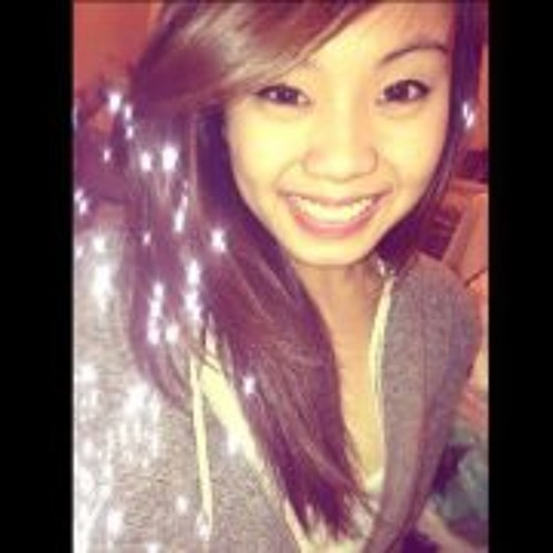 Cheryl Malimban's avatar