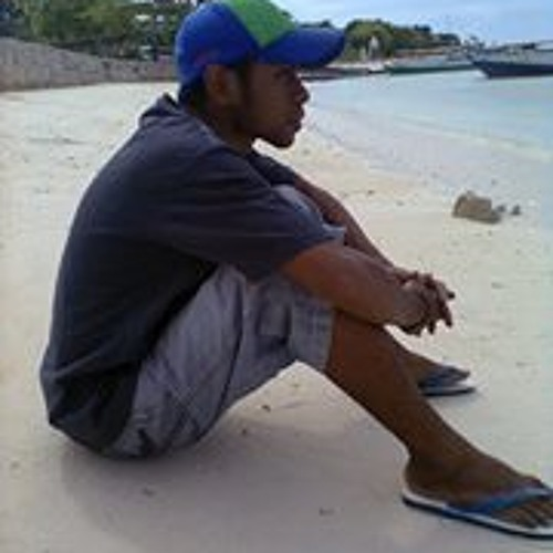 Udhine Ltwo-m's avatar
