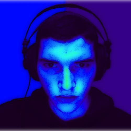 Miltsch's avatar