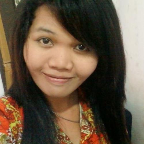 lela22's avatar