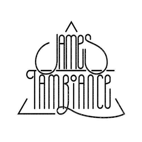 James Tambiance's avatar