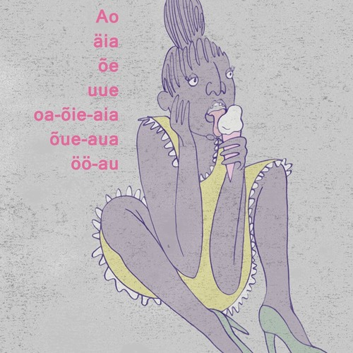 luuleÕU's avatar