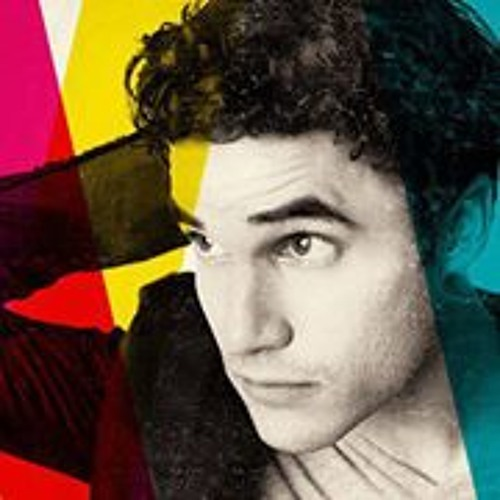 Blaine Anderson 8's avatar