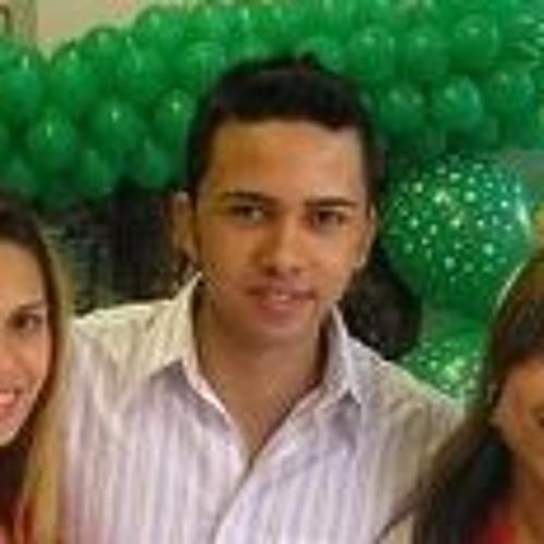 Thiago Silva 214's avatar