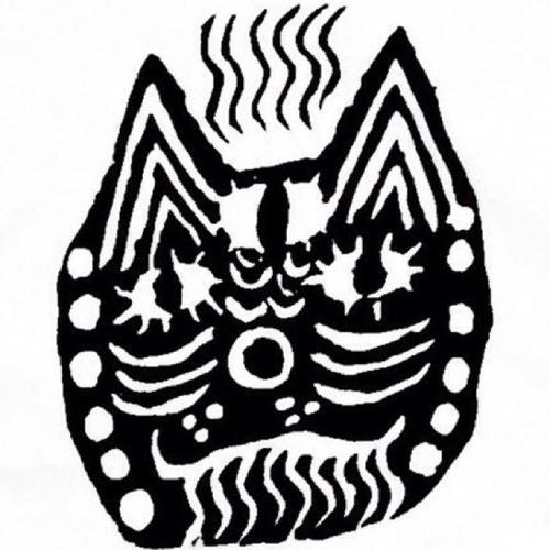 megurineko's avatar