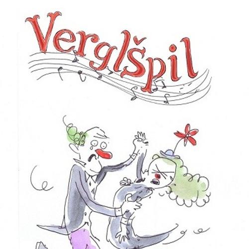 Verglspiel (Verglšpil)'s avatar