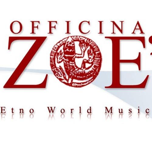 Officina Zoè's avatar