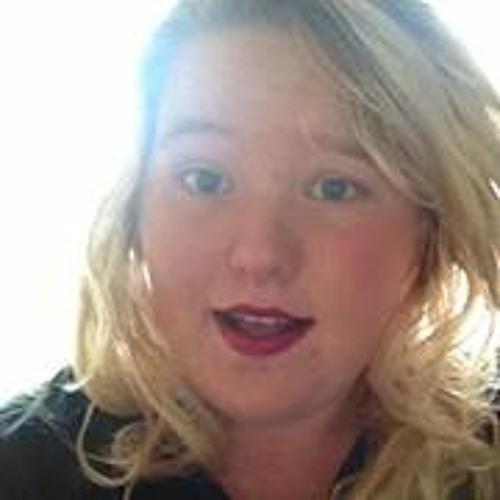 Laura Chapman 9's avatar
