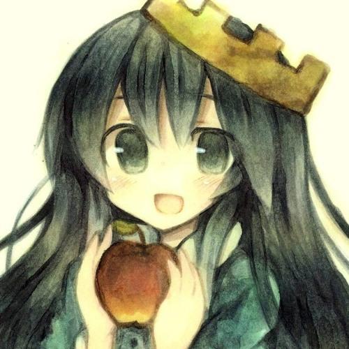 Jess_SnowWhite's avatar