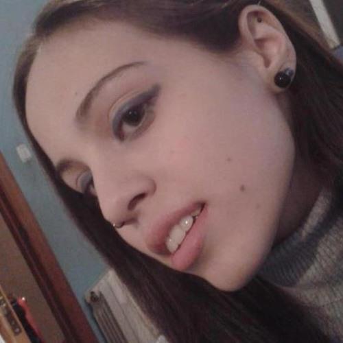 ChrisLeslie's avatar