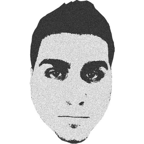 Dexter Miguel's avatar