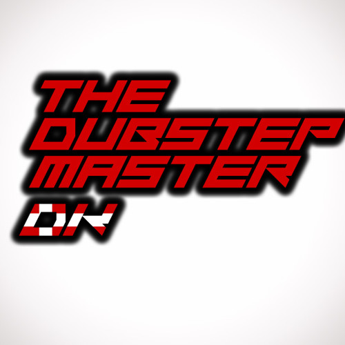 TheDubstepMasterDK's avatar