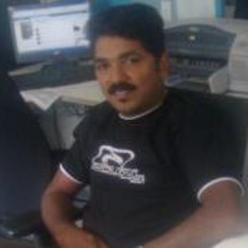 Binoy Joseph 1's avatar
