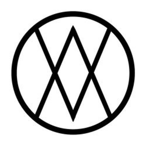 VA Songs's avatar
