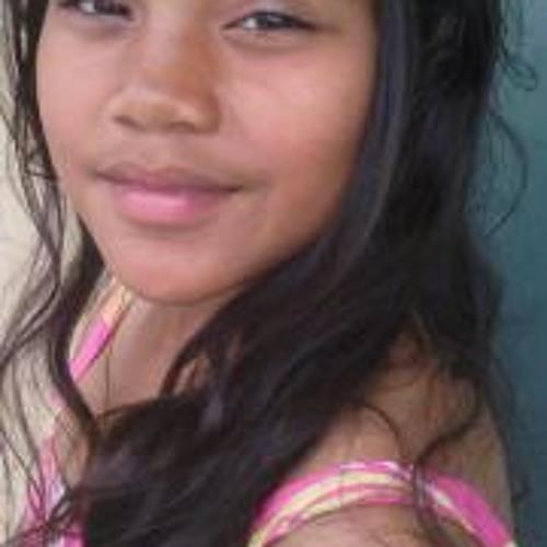 Princess Leilei's avatar