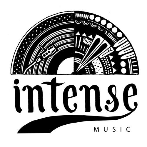 Intense Music's avatar