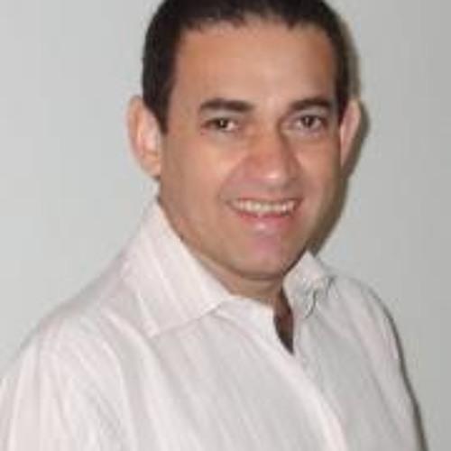 Rubens José de Souza's avatar