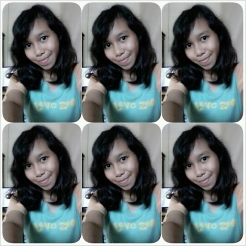 user976289971's avatar