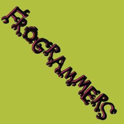 Frogrammers's avatar