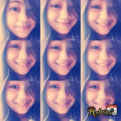 iloveeeMizy's avatar