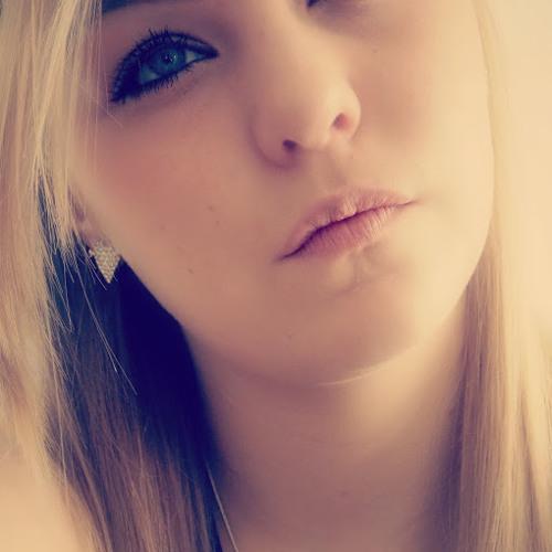 kym twine's avatar
