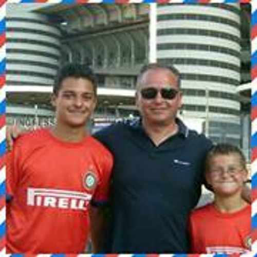 Manuel Campana 3's avatar