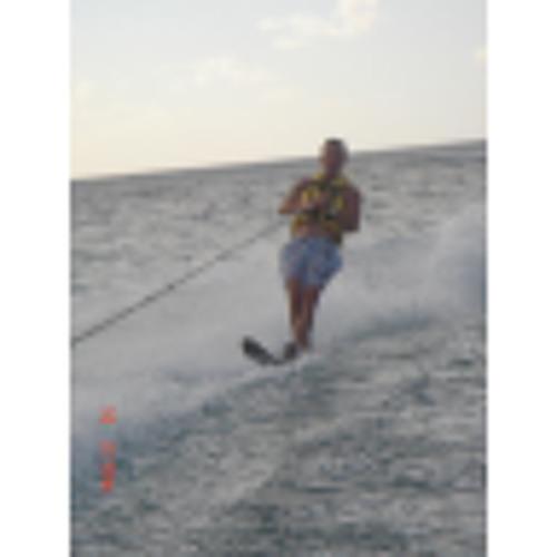 Anthony Whelan 4's avatar