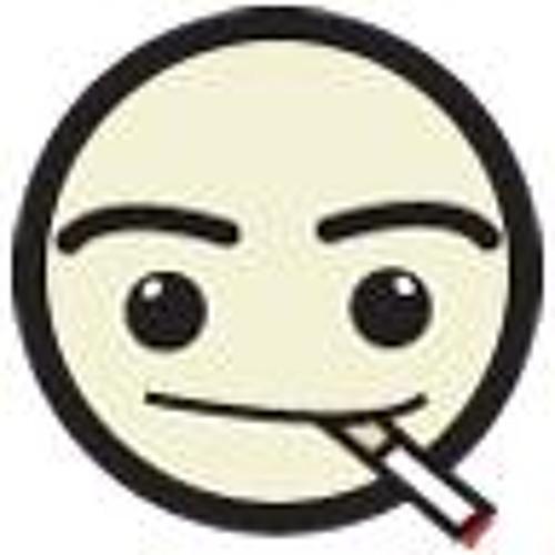 BasVb's avatar