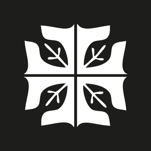 AttilaClothing's avatar