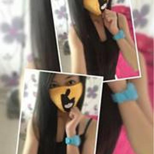 Mango GD's avatar