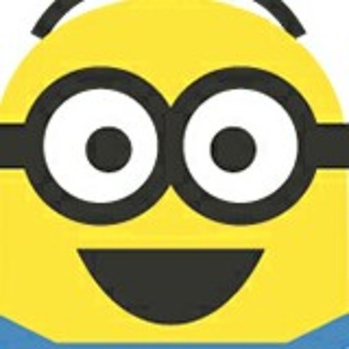 bladerraze's avatar