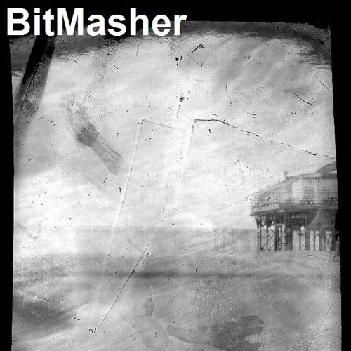 bitmasher's avatar