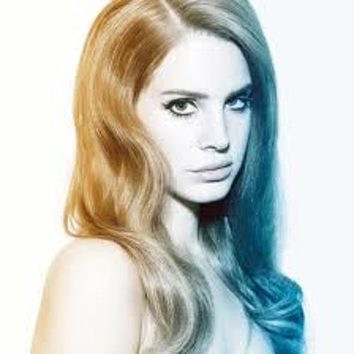 Lana3's avatar