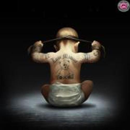 Luis Barata 4's avatar
