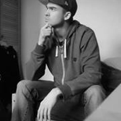 Nico Walper's avatar