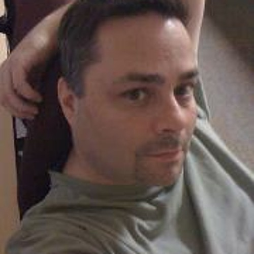 Christopher Palmer 12's avatar