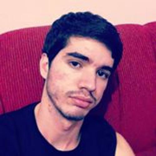 Leonardo Henriques 3's avatar