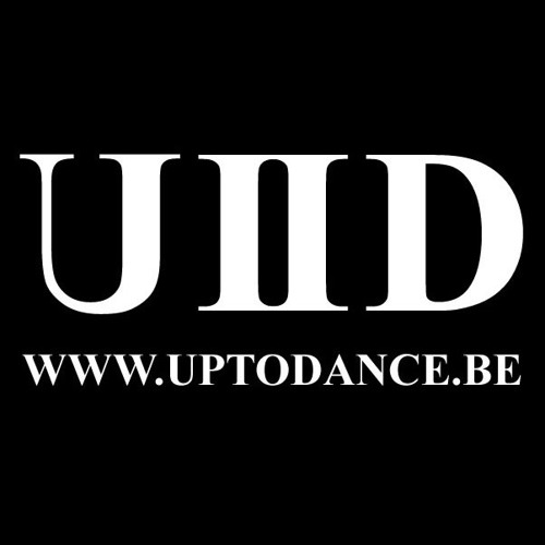 uptodance's avatar